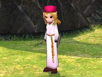 mabinogi_2006_12_02_006.jpg
