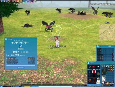 mabinogi_2006_12_05_003.jpg