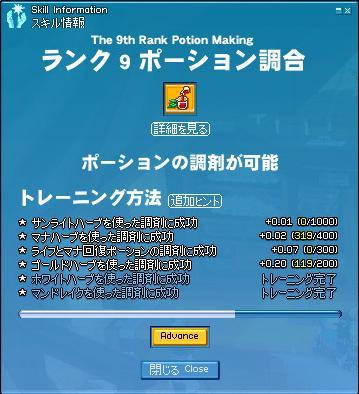 mabinogi_2006_12_10_006.jpg