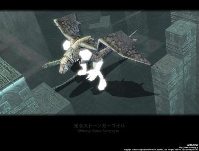 mabinogi_2006_12_13_002.jpg