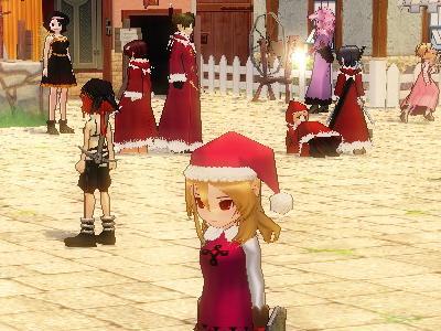 mabinogi_2006_12_21_012.jpg