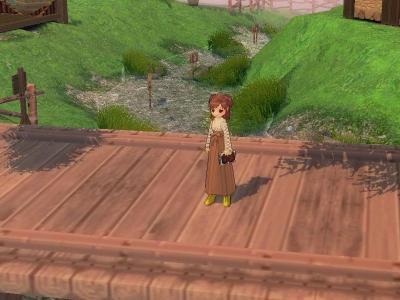 mabinogi_2006_12_23_006.jpg