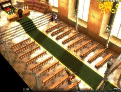 mabinogi_2007_02_02_018.jpg