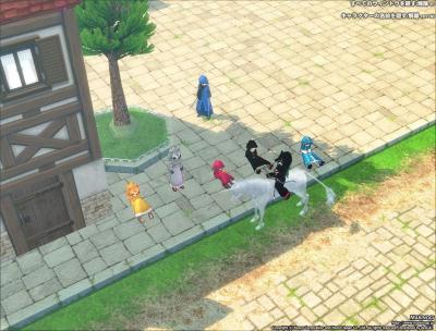 mabinogi_2007_02_11_009.jpg