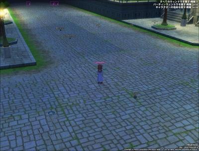 mabinogi_2007_03_10_012.jpg