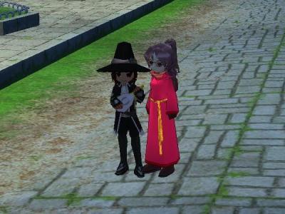 mabinogi_2007_03_16_002.jpg