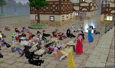 mabinogi_2007_03_17_007.jpg