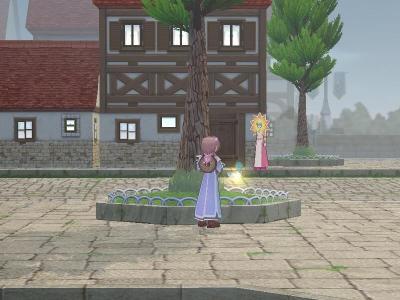 mabinogi_2007_03_26_002.jpg