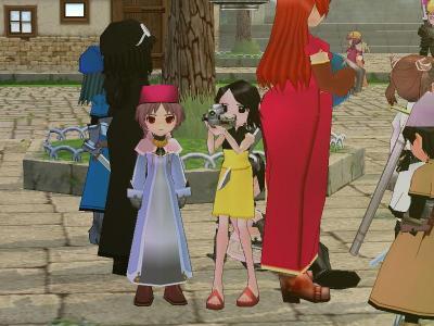 mabinogi_2007_04_12_009.jpg