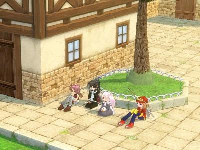 mabinogi_2007_04_16_001.jpg