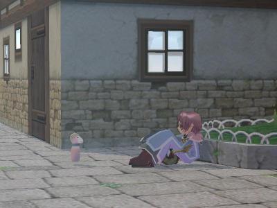 mabinogi_2007_04_19_002.jpg