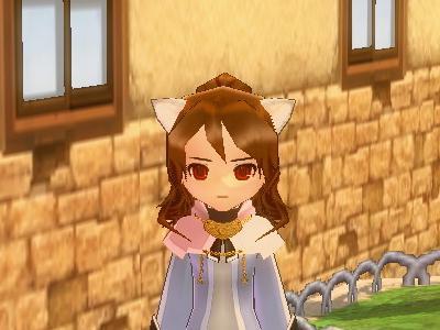 mabinogi_2007_04_26_003.jpg