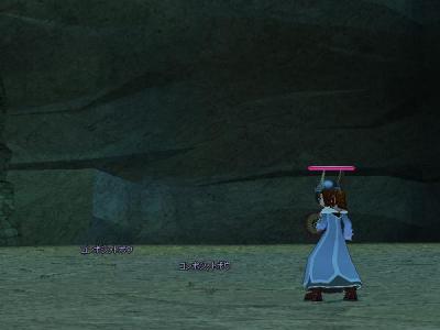 mabinogi_2007_04_29_001.jpg