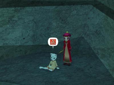 mabinogi_2007_06_10_004.jpg