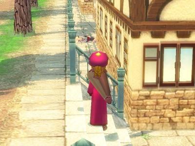 mabinogi_2007_07_11_001.jpg