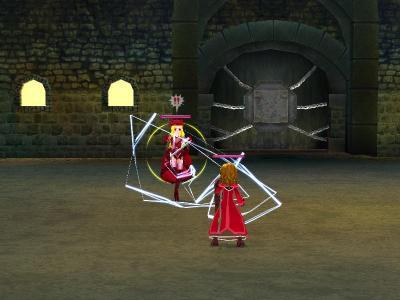 mabinogi_2007_08_15_002.jpg