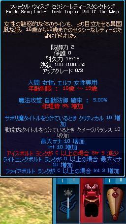mabinogi_2007_08_18_002.jpg
