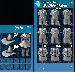 mabinogi_2007_08_19_009.jpg