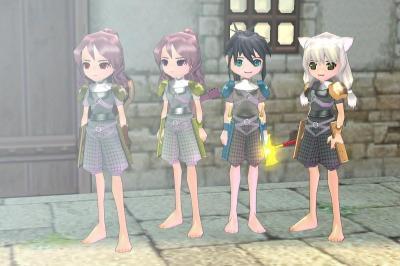 mabinogi_2007_11_11_006.jpg