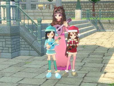 mabinogi_2007_12_03_009.jpg