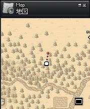 mabinogi_2007_12_08_002.jpg
