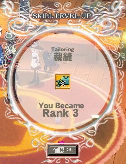 mabinogi_2007_12_09_005.jpg