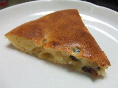 りんごパイ(11・22)