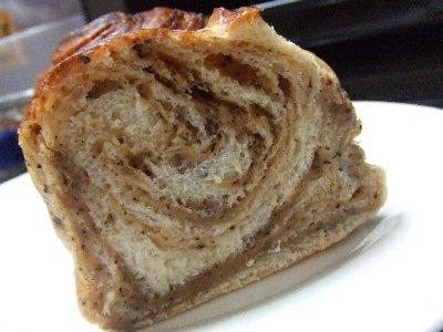 紅茶折り込みシートパン(1・25)