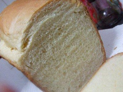 めちゃうま食パン(2・8)