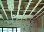 天井補強後2