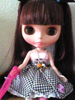 20070620103707.jpg