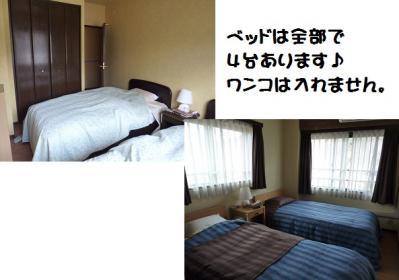P1060902.jpg