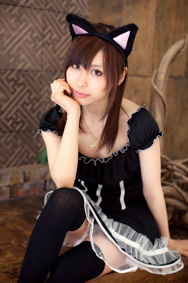 10_20110812220757.jpg