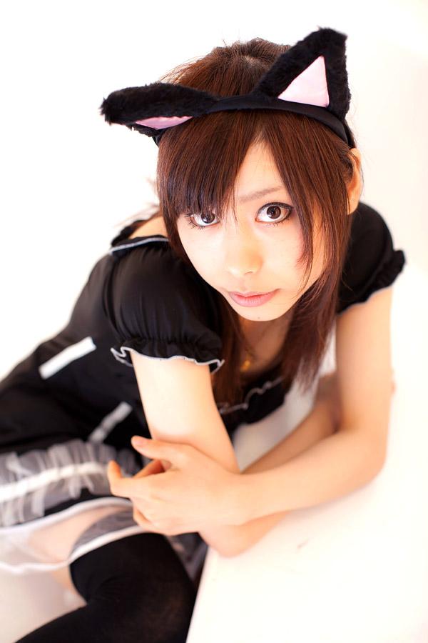 12_20110812220757.jpg