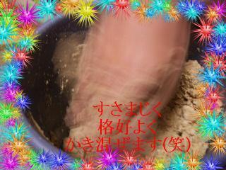 IMGP3664.jpg