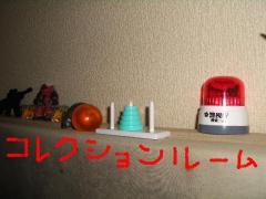 IMGP7522.jpg