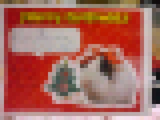 071206_1325~01001.jpg