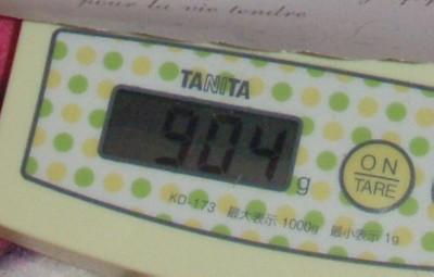 11001.jpg