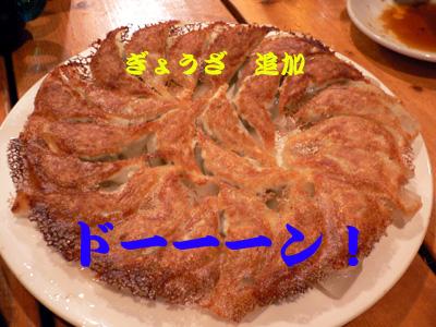 20070216_17.jpg