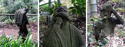 20070331_4.jpg