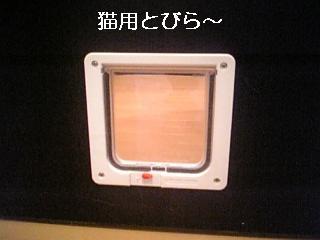 071113_232239.jpg