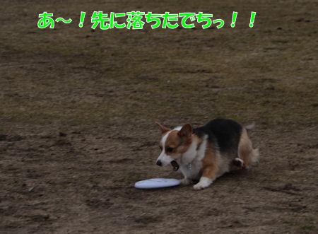 ずるい~っ!!!