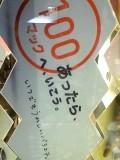 20070219100843