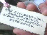 20070326000317