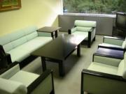 NEC会議室