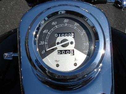 DSC03536.jpg