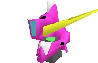 20070330152718.jpg