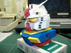 ATAKARADA002.jpg