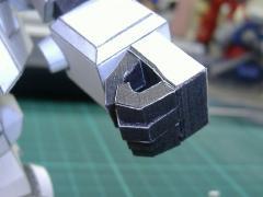 RX-78-19.jpg