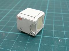 UDE007-4.jpg